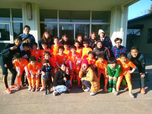 S_kimg0025