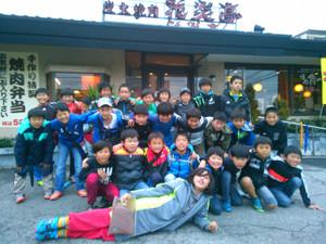 S_kimg0032
