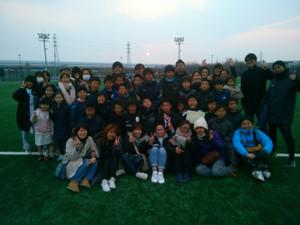 S_kimg0088