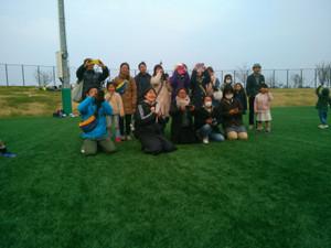 S_kimg0083